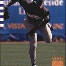 1993 SP 219 Alex Cole