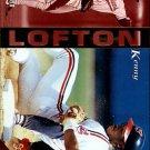 1994 Select 231 Kenny Lofton