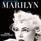 My Week with Marilyn (DVD, 2012)