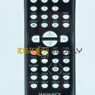 MAGNAVOX DV220MW9 DVD/VCR REMOTE CONTROL NB677 NB677UD