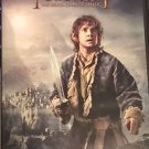 The Hobbit: The Desolation of Smaug (DVD, 2014, Widescreen, Includes Digital Copy)