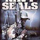 Navy Seals - The Untold Stories (DVD, 2004)