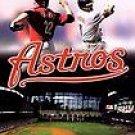 2005 Houston Astros: The Championship Season (DVD, 2006)