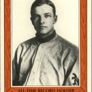 1985 Woolworth's Topps 25 Christy Mathewson