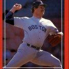 1988 Score 289 Steve Crawford
