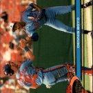 1991 Stadium Club #142 Dennis Boyd