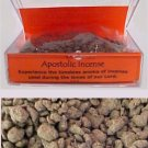 Jerusalem Apostles Incense 1oz.