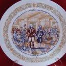 D'arceau-Limoges Lafayette Legacy Continental Army Washington~Restieau