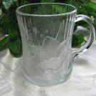 Arcoroc Mug Cup Canterbury Crocus France