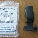 Ford Mercury Side Door Window Latch ASY XF5Z1227159AA Left