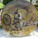 Rumpelstilzchen by Charles Gehm Grimms Fairy Tales