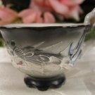 Dragonware Teacup Childs Miniature