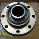 Ford Flange F75Z4851AA OEM New