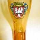 Shot Glass Vintage Boot Germany