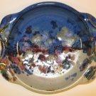 Hand Thrown Pottery Stoneware