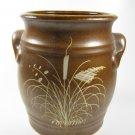 West German Pottery Vase 340-15