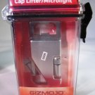 GIZMOJO Bottle Opener Microlight New