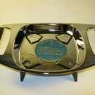 Vintage Corning Warming Tray