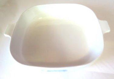 Corning Browning Dish Skillet