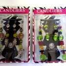 Candeliers Accents With Attitude Candle Accents