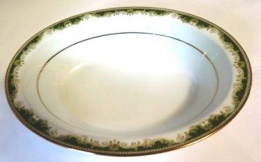 Noritake Warrington Vegetable Serving Bowl Made in Japan
