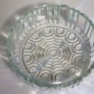 Anchor Hocking Old Café Candy Dish No Lid