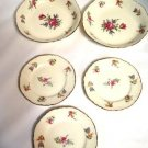 Homer Laughlin Patricia Household Institute China Lot