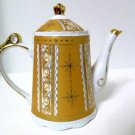 Hengyu Teapot Coffee Pot Ceramic