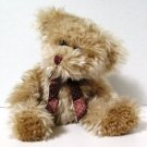 Russ Timeless Teddies Radcliffe Teddy Bear