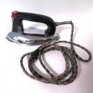 General Mills Tru-Heat Iron Model 1BB