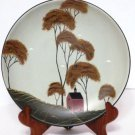 Warren Kimble Fall Collector Plate