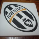 JUVENTUS COASTERS | FOOTBALL/SOCCER