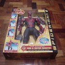 TOYS SALE: SPIDERMAN WEB SHOOTER | XMAS GIFT TOY