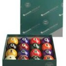 Aramith Premium Belgian Billiards Ball Set