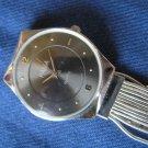 new elegant PAMA Quartz women lady stainless watch