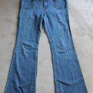 Maternity Jeans GAP size 4R pants trousers