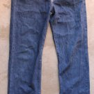 LEE COOPER JEANS Vintage Women Junior Blue Jeans Pants Trousers Pantalons Hosen LC 17 Sz 30
