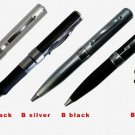 4GB  Spy Pen hidden camcorder Camera Digital Video Recorder