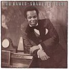 Shades of Blue- Lou Rawls