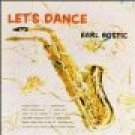 Lets Dance with Earl Bostic