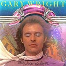 Gary Wright( The Dream Weaver)