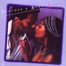 2 Hot- Peaches and Herb