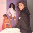 Vanity 6- Vanity