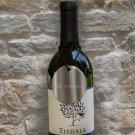 Wine Bottle Medallion Set of 2 - Free Personalization