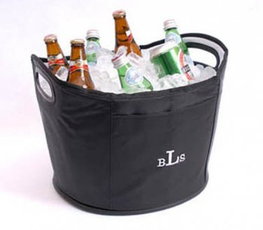 Party Tub Cooler - Free Personalization
