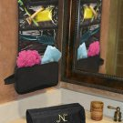 Jet-Setter Hanging Toiletry Bag - Free Personalization