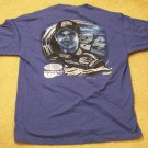 Jeff Gordan Shirt Size XL