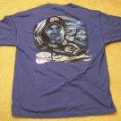 Jeff Gordan Shirt