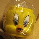 Tweety Bird Looney Tunes Mug
