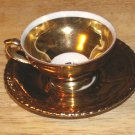 Cup and Saucer Collectible